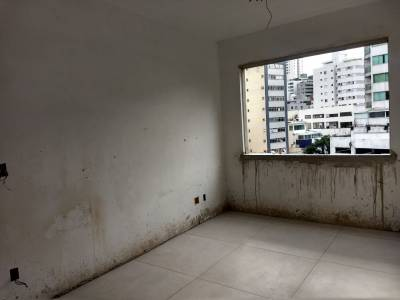 Apartamento de 57,98m²,  à venda