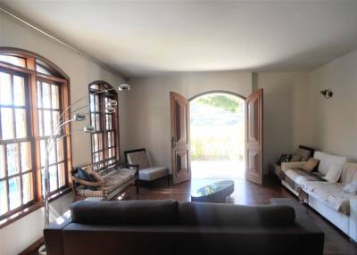 Casa de 289,00m²,  à venda