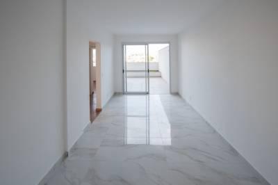 Área privativa de 93,00m²,  à venda
