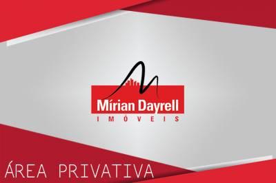 Área privativa de 110,00m²,  à venda