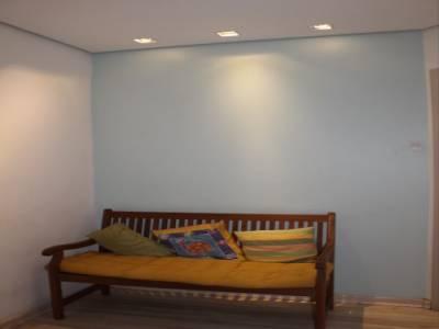 Sala de 29,00m²,  à venda