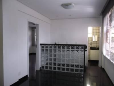 Sala de 91,00m²,  à venda