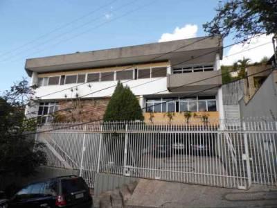 Casa de 480,00m²,  à venda