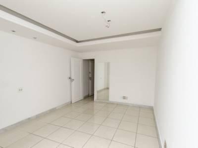 Sala de 23,00m²,  à venda