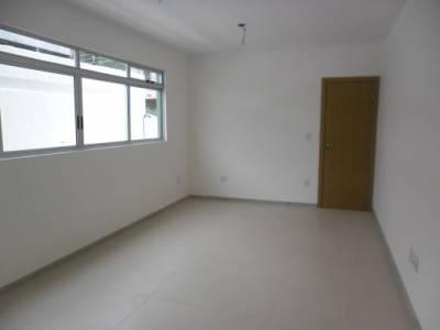Área privativa de 96,00m²,  à venda