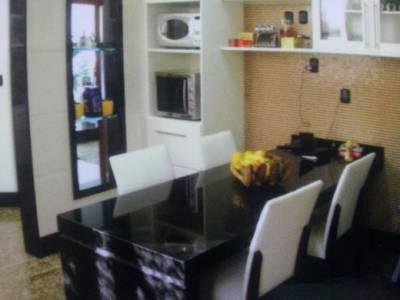 Casa de 700,00m²,  à venda