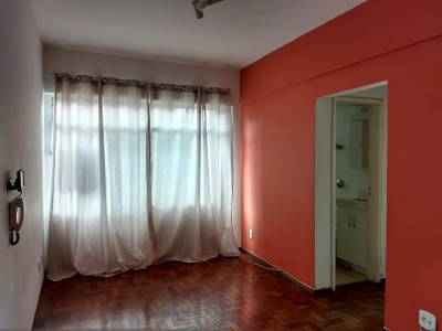 Apartamento de 58,00m²,  à venda
