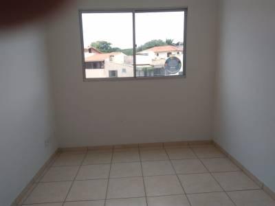 Apartamento de 47,54m²,  para alugar