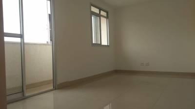 Apartamento de 164,23m²,  à venda