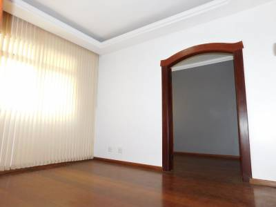 Apartamento de 83,40m²,  à venda