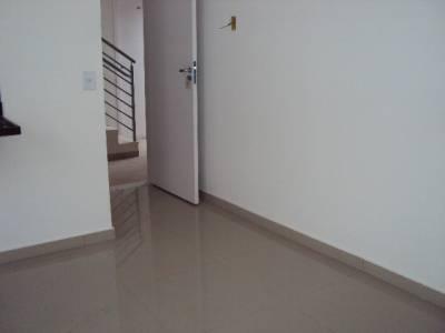 Área privativa de 48,00m²,  à venda