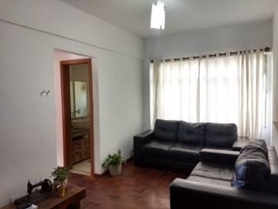 Apartamento de 57,86m²,  à venda