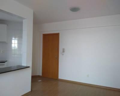 Apartamento de 49,04m²,  à venda
