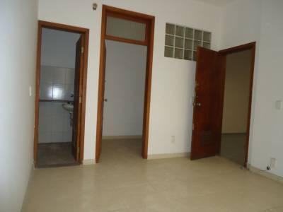 Sala de 28,96m²,  à venda