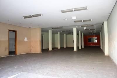 Loja de 315,00m²,  para alugar