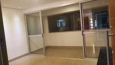 Apartamento de 163,32m²,  à venda