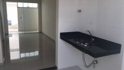 Área privativa de 80,54m²,  à venda