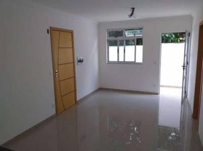 Área privativa de 103,26m²,  à venda