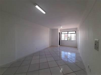Sala de 34,00m²,  à venda