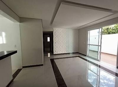 Área privativa de 157,00m²,  para alugar