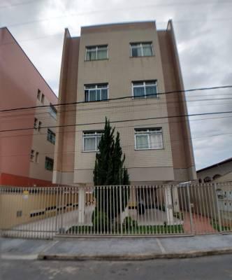 Apartamento de 126,77m²,  à venda