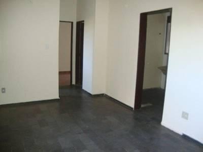 Apartamento de 0,00,  para alugar