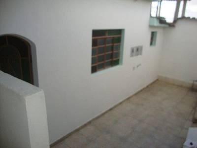 Casa de 0,00,  à venda