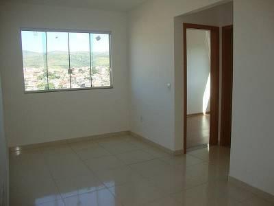 Apartamento de 0,00,  à venda