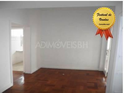 Sala de 125,00m²,  à venda
