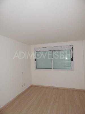 Apartamento para Venda com 4 quartos em Anchieta, Belo Horizonte - COD: 203
