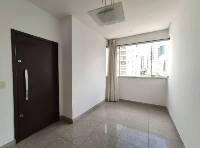 Apartamento de 74,75m²,  à venda