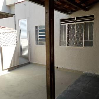 Barracão de 55,00m²,  para alugar