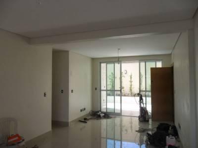 Área privativa de 200,00m²,  à venda