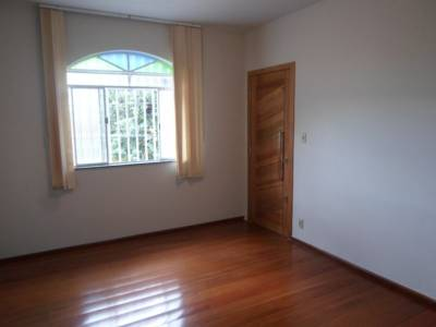 Apartamento de 176,29m²,  à venda