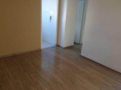 Apartamento de 71,83m²,  à venda