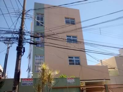 Área privativa de 77,00m²,  para alugar
