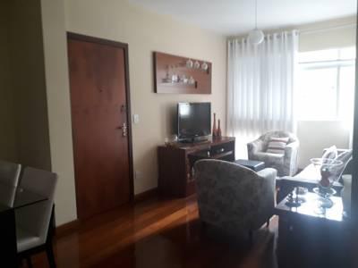 Apartamento de 144,57m²,  à venda