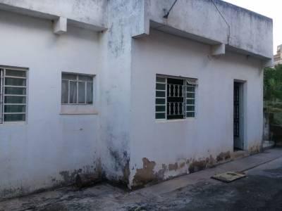 Casa de 36,00m²,  à venda