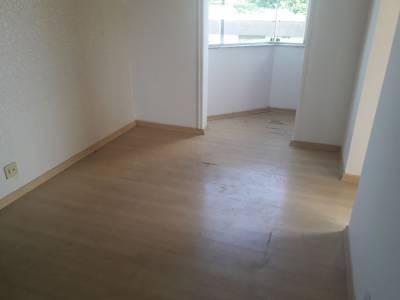 Apartamento de 60,00m²,  à venda