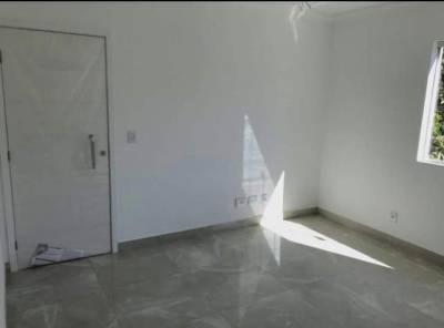 Apartamento de 51,55m²,  à venda