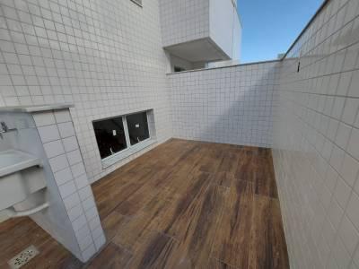 Área privativa de 115,00m²,  à venda