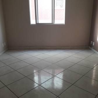 Apartamento de 60,00m²,  para alugar