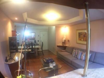 Apartamento de 298,87m²,  à venda