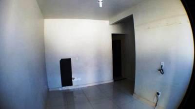 Casa geminada de 65,00m²,  à venda