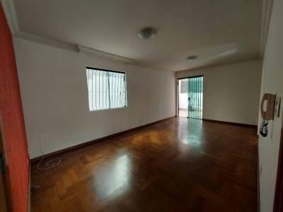 Apartamento de 127,18m²,  à venda