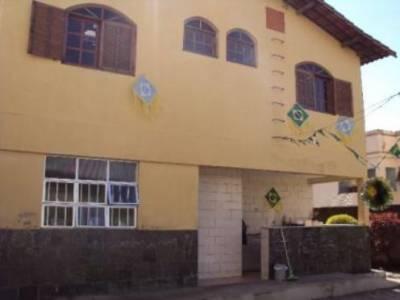 Casa de 378,00m²,  à venda