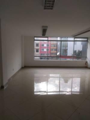 Area Comercial de 70,00m²,  para alugar