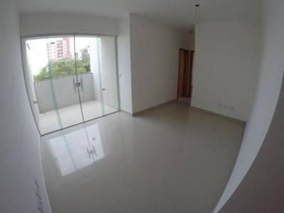 Apartamento de 78,74m²,  à venda