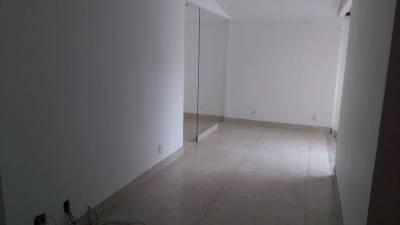 Área privativa de 82,00m²,  à venda