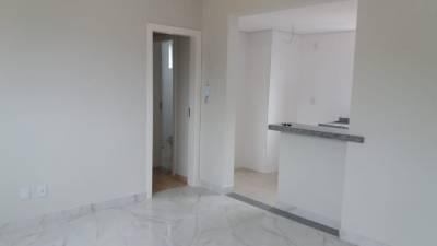 Apartamento de 57,42m²,  à venda